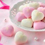 【斬新すぎる】バレンタインギフト向けの「かまぼこ」が登場 http://t.co/wg5GqBSQWe ふっくらとした食感に仕上げられ、中にはオーストラリア産のナチュラルクリームチーズがたっぷり入っているそうです。 http://t.co/1scUdFEm8D
