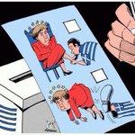 Tsipras pronto a rompere gli schemi internazionali: lasse di Atene si sposta ad Est. Leggi: http://t.co/28NWFzAiCg http://t.co/Dgk6mr6Ip9