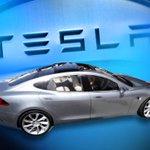 Planning commission gives Tesla green light for SA showroom http://t.co/xUg5nXo9Bi #KSATnews http://t.co/s5noRcdSdJ