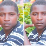 """RT @Samwyri: """"@RedPepperUG: Another Police Recruit Dies After Physical Drill http://t.co/WJvKiYkyIT http://t.co/8jUNpkqHHl"""" #DearGraduates"""