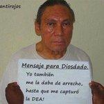 El mensaje del día... @trafficGUAYANA http://t.co/Y7BpeS2T2l