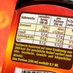 Ernährung: Die gefährliche Zuckerlüge der Lebensmittelindustrie http://t.co/QNjzTSZjDA http://t.co/uQginNonL9