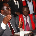 Ddumba denies role in @MakerereU job contracts: http://t.co/4AArMHmgTW http://t.co/6JrwM5LArV