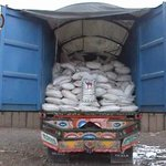 NDS seize 15000kg of Ammonium chloride belonging to Haqqani network https://t.co/aVuOD6RTI3 http://t.co/gX7T2R7ue0