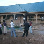 For raising him, Lwengo man rewards his village: http://t.co/qiVKaHVGqf http://t.co/zIDoX6omlW