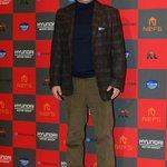 おめでとうございます!RT @kor_celebrities: 俳優 チェ・ミンシク、第6回今年の映画賞授賞式(1/29) http://t.co/sE7sEwFOFe