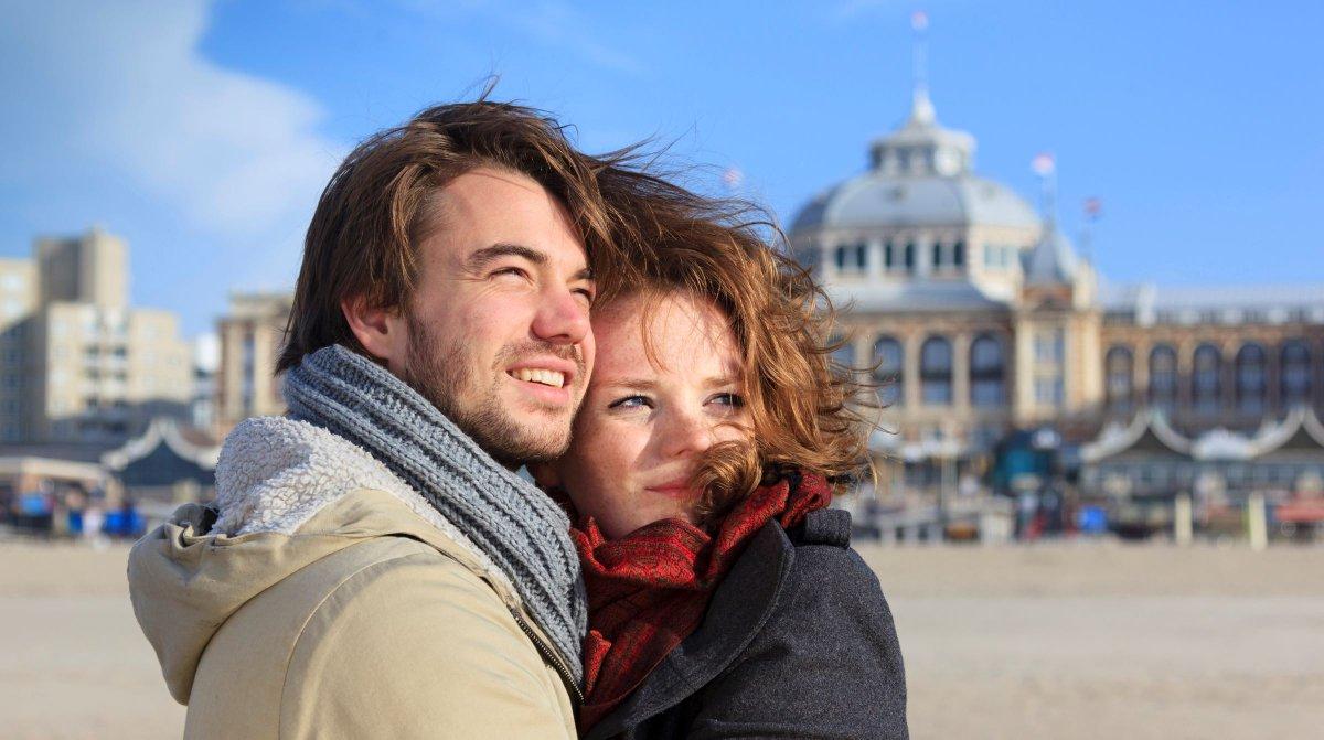 Vier de liefde in Den Haag! Hier vind je de beste tips voor Valentijnsdag >>> http://t.co/ALEMbrEOHW http://t.co/tL8cp785IF