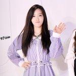 150129 패션코드 소녀시대 태연,티파니,서현 직찍 http://t.co/BeQ3nvsGH8 http://t.co/wRBugolAsX