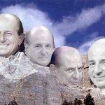 Ma magari Magalli #HOPE #MagalliAlQuirinale #MagalliPresidente #YesWeCan #Quirinale2015 http://t.co/gMBpOWUtbe