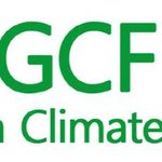 #Bangladesh likely to have direct access to Green Climate Fund, financial mechanism of UNFCC   http://t.co/mQemdM7WgO http://t.co/xqDMBLMmXF