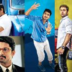 Tollywood's youngsters defy formula and take the quirky route @ http://t.co/576HnQVtn2 @NameisNani @actor_Nikhil
