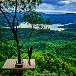 RT @JogjaMedia: Landscape Kalibiru, #Kulonprogo, #Jogja (pict: Didit Anggiawan) http://t.co/Y0l3K7vs8T