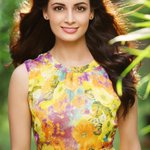 Dia Mirza to reportedly make her directorial debut with a romantic comedy
