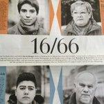 Die neue Ausgabe 1: In HH wählen jetzt 16-Jährige. Was erwarten sie von der Politik? Und was die Großeltern? (oho) http://t.co/mUwpNWIJf1