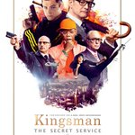 WOHOO!! Deutschlandpremiere der Gentlemen-Agenten am 3. Februar 2015 im #SonyCenter in #Berlin! #Kingsman #Premiere http://t.co/nbuMl3SBlF