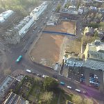 GALLERY: Check out these incredible shots of Tunbridge Wells from a drone taken at 8am today http://t.co/DxPFKOc2AA http://t.co/mF7WIW6iTL