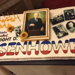 There is quite an impressive cake here in the #ksleg for Kansas Day. http://t.co/5D7fLWf5gQ