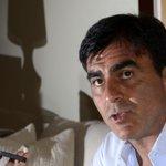 Gustavo #Quinteros tiene acuerdo con la @FEFecuador para dirigir la Selección Nacional. http://t.co/Vf0kS7FnOJ http://t.co/XgI4NfAqni