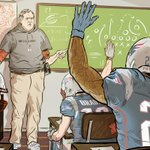 Skill has #Patriots in #SuperBowl, but their smarts play an important role, too http://t.co/8hOG2tQAaq http://t.co/pnr9e8jdxX