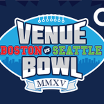 Infographic comparing Boston and Seattle http://t.co/RFPmA78Aaf by @ericleist #superbowl http://t.co/4PDriStUqT