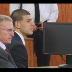 NEW: Opening statements about to get underway in Aaron Hernandez murder trial. Live stream: http://t.co/MICnA3vRIE http://t.co/nItsXurTVq