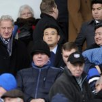 #SWFC TAKEOVER: Online reaction from Sheffield Wednesday fans http://t.co/sxp01yFUUL http://t.co/zEfz9LyHss