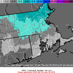 Two upcoming storms expected to drop up to 6 inches of snow each http://t.co/PbwFY2ZIei http://t.co/FZU3HFvP7N