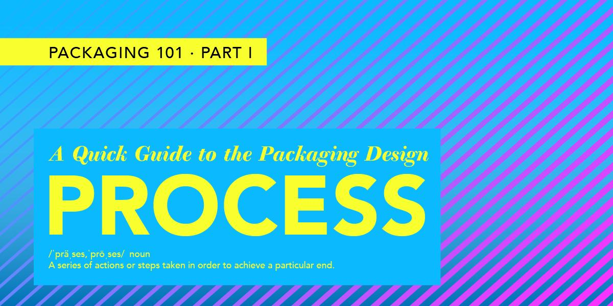 #Packaging101 A Quick Guide to the #Packaging Design Process on @TheDieline http://t.co/Ls29RZ8MJy http://t.co/KnU3th1jD2