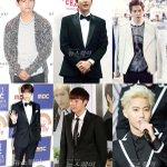 東方神起チャンミン、Super Juniorキュヒョン、SHINeeミノ、EXOスホ、INFINITEソンギュ、CNBLUEジョンヒョンがKBS新バラエティ「ドキドキ インド(仮題)」に出演を確定した。2月にインドで5日間ほど収録予定 http://t.co/nV96t8t641