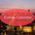 Check out what is going on In and Around Victoria! http://t.co/WXJYJVpkgA #yyj #yyjevents http://t.co/cV0LvPn2x8