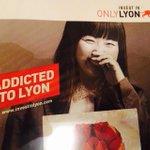 LADERLY annonce 80 nouvelles implantations dentreprises et 800M€ dinvestissement immobilier en 2014 #Lyon http://t.co/mOMXpHzDIX