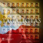 Dont forget these faces.  The SAF 44: Our sons, our heroes http://t.co/fjjddsmnXR #Tagaligtas http://t.co/vDTlwBvNzH