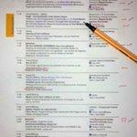 Am 12. Februar wird es veröffentlicht & wir lesen gerade fleißig Korrektur - das Programm der #lbm15 http://t.co/03hla7wony