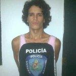 Gerardo Contreras Álvarez alias El Gato señalado de ser el tirador en homicidio de #MonicaSpear http://t.co/maMeFtNuQM vía @JorgeGalindoMIJ