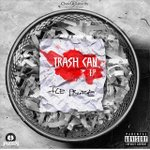 king @Iceprincezamani #TrashCanEp drops tomorrow ???????????????????????????????????????????????????? free music for the fans yall deserve that http://t.co/jXYoh718dT
