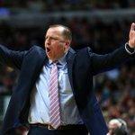 Bulls Tom Thibodeau sticking with his coaching principles http://t.co/wqcfKWEHcB http://t.co/8KQrGU7dQ0