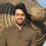 Ayushmann Khurrana's 'Hawaizaada' to be tax free in UP