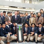 #AFG. #Cricket : #Australian ambassador in #Kabul with Afghan national cricket team before leaving for WC215 http://t.co/GQYKUABDic