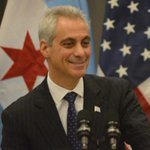 .@Sneedlings exclusive: Rahm Emanuel Rahm endorsed by 15 labor unions. http://t.co/MK5caxqH69 http://t.co/eH1n2nPXAe
