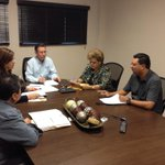 #Sonora trabaja en el proyecto d coordinaciones d grupos especiales @PANdelagente @teresalizarraga @GustavoMadero http://t.co/hy580vsBhw