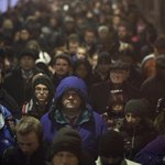 $12 million rehab planned for Union Station to address dangerous crowding, freezing pipes http://t.co/629jyO9H0z http://t.co/YVgjouck5R