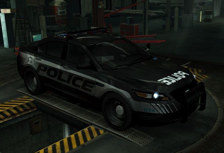 Its #TweetItUpThursday and I just entered to win a Ford Police Interceptor from @NFSworld RT to enter! http://t.co/7CpriNnPUG
