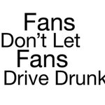 """""""@RIDEcheck: Beers & wings with friends while you watch the #SuperBowl ? Bring your #designateddriver # #ridechecks http://t.co/5CoDjiIxUZ"""""""
