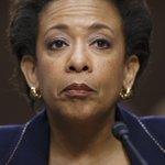 Attorney General nominee Loretta Lynch moves closer to confirmation http://t.co/YSjUhrEBQc http://t.co/sB1h2Efmcl