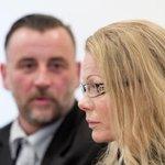 Pegida gegen Pegida - Oertel und Co. arbeiten an der Gründung eines neuen Vereins http://t.co/Gf7xU5pkNQ #nopegida http://t.co/KzIKO2oWqM