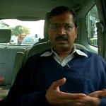If Anna allows I will provide all possible support to him, if he permits: Kejriwal to TIMES NOW #QuestionsToKejriwal http://t.co/YS8oPodeLL