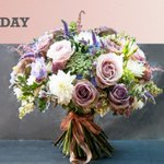 Its #FreebieFriday! RT and follow for a chance to #win this stunning luxury bouquet! Ends 9pm tonight on 30/01/15. http://t.co/dlovrqE4qA