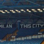 #XbanaMilan #Swfc dragged us from the depths of liquidation, we are eternally grateful. http://t.co/XBKaFdLdKW