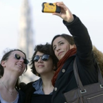 Selfie videos can be used to reveal your mental health, study finds http://t.co/43rQxUxPjc