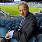 Cant forget what this great man has done for our club and how far hes taken us #xbanamilan #swfc http://t.co/H4mcOgaHzp
